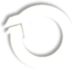 Логотип группы (Рекомендуем прочесть)